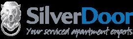 SilverDoor